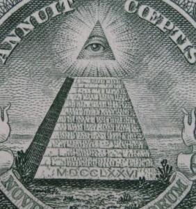 piramid4