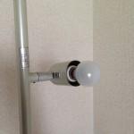 ランプシェードを簡単に手作りする方法