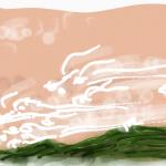 空を見上げてUFOを探そう[追記あり]